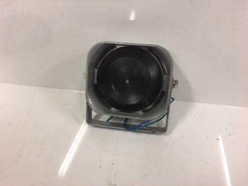 SLD-100S 100W Silver Speaker