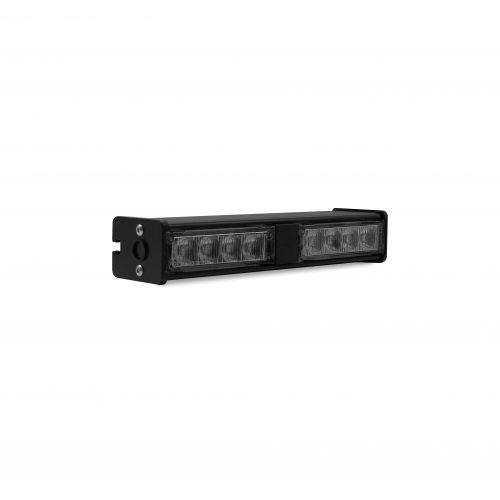 Viper V4-2 TIR Interior - Exterior LED Bar