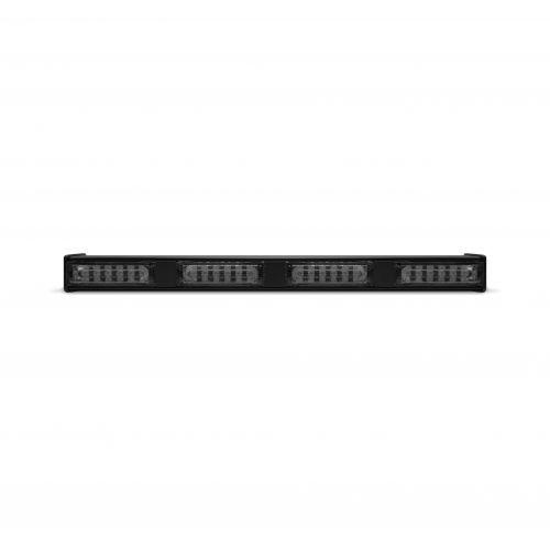 Viper V4-4 LINEAR Interior - Exterior LED Bar