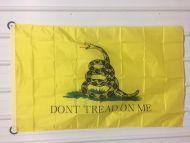 DTOM Flag