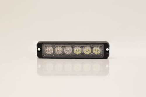 GLD-6 TIR 6 Grill Light