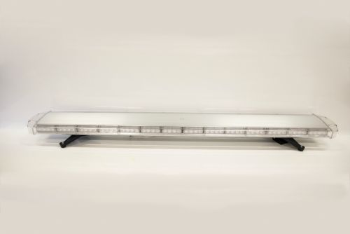 R-64 Light Bar