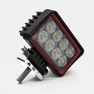 AM900 Feniex LED Work Light