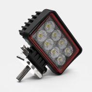 AM900 Feniex LED Work Light