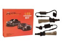 Atomic LED Head Light Kit