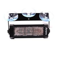 Focus 1X 6 LED Dash Light  (5 year warranty)