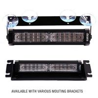 Focus 2X 12 LED Dash Light (5 year warranty)