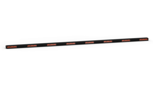 Feniex GEO Rocker Panel Set of 2