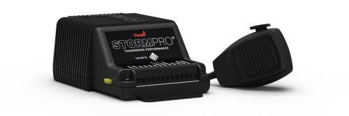 Storm Pro 100W Siren