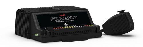 Storm Pro 200W Siren